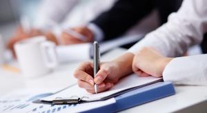 Innowacje w firmie - PARP zaprasza na szkolenia