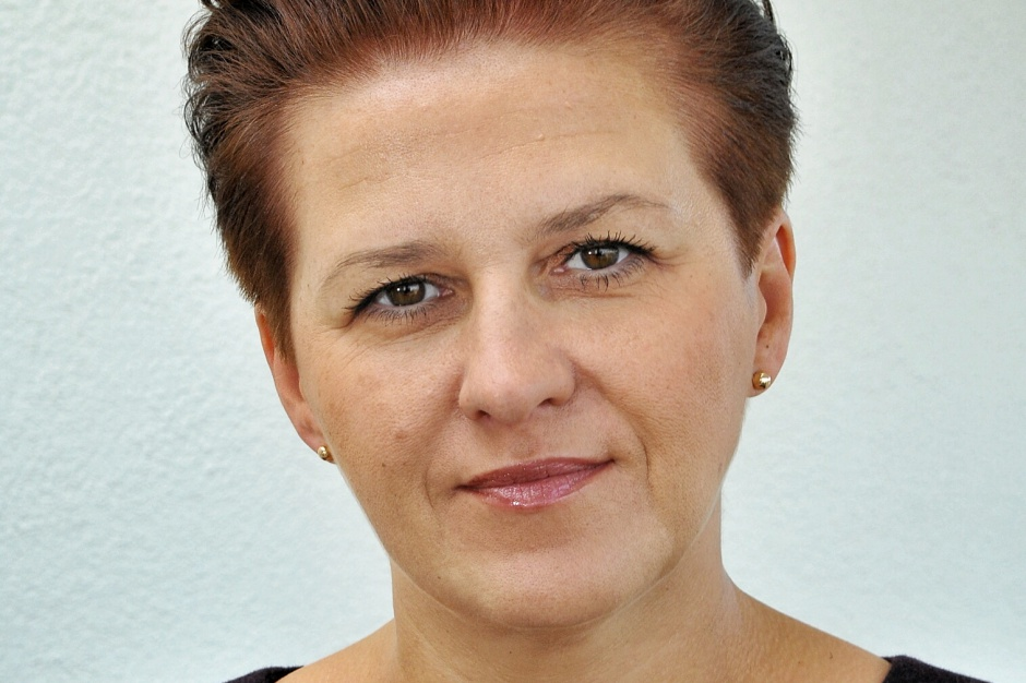 Kobiety w branży: Magdalena Gniadzik, Villeroy & Boch