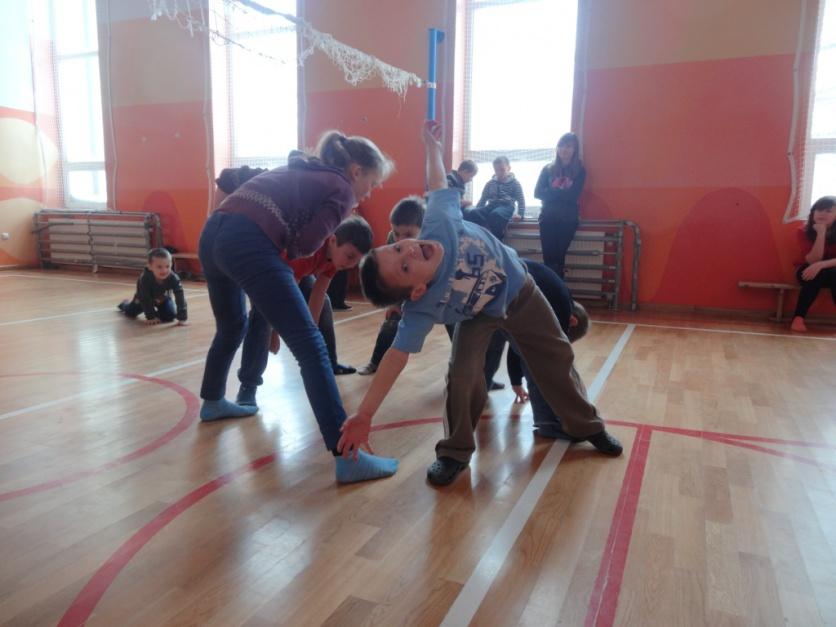 Vaillant wspiera podopiecznych Stowarzyszenia SOS Wioski Dziecięce