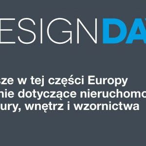 Czego potrzebują klienci? Zapraszamy na dyskusję o łazienkach na 4 Design Days