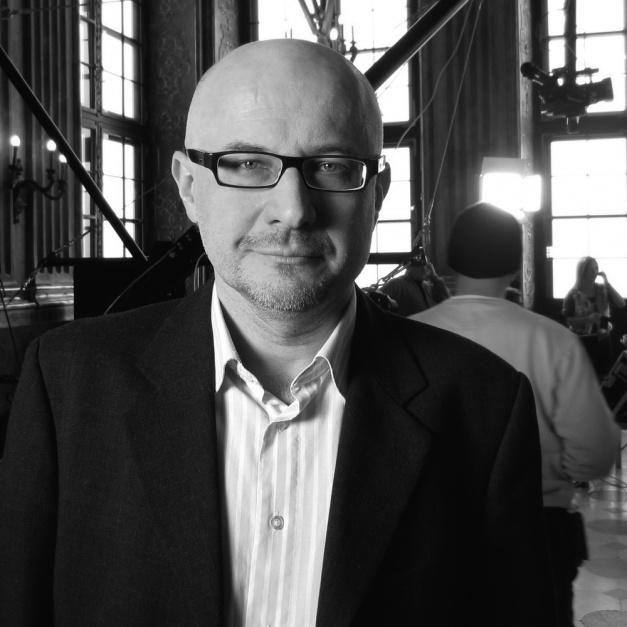 Waldemar Tomczuk, Vasco: Konkursy budują świadomość marki
