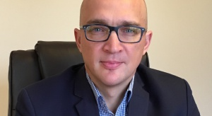 Wojciech Karwacki, Devo: Będziemy wzmacniać sieć sprzedaży w Polsce
