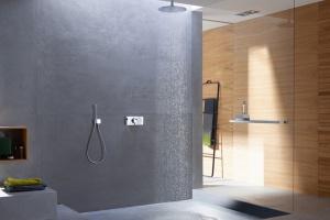 Poznaj łazienkowych zwycięzców Iconic Awards 2016: Interior Innovation