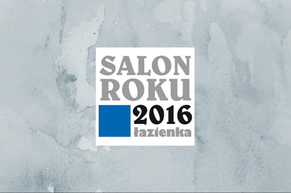 Wybieramy Salon Roku 2016!