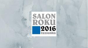 """Zgłoś się do konkursu """"Łazienka - Salon Roku 2015"""""""