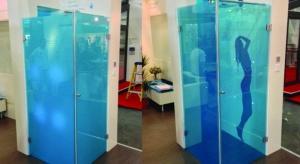 IntuitionBathrooms dystrybutorem angielskiej marki ESG