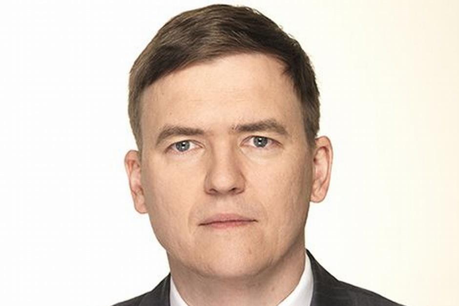 Rafał Różycki, Purmo: Podnosimy efektywność ogrzewania w łazience