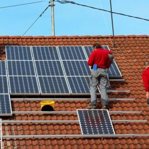 Trendy 2015 r. na rynku energooszczędnych instalacji