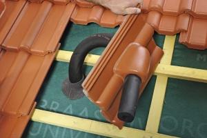Jak prawidłowo dobrać przewody rurowe do instalacji grzewczej