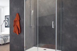 Nowości do łazienek – zobacz 20 premier stycznia