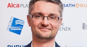 Podsumowanie roku 2015: Emil Sakowski, Servitor