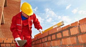 Firmy budowlane już 4. kwartał z rzędu z ujemną rentownością