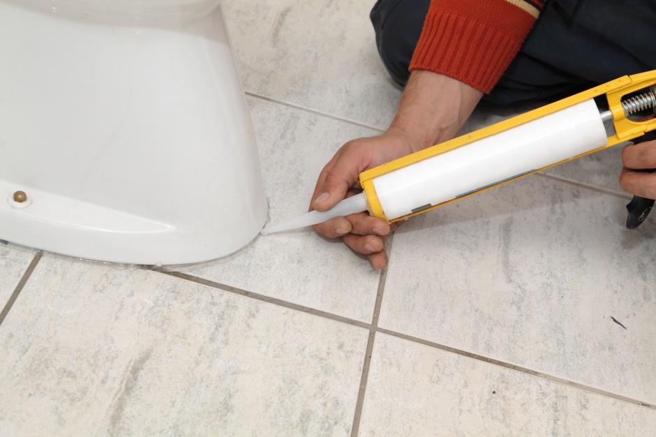 Rynek remontów łazienek w USA jest wart miliardy - udało się go oszacować