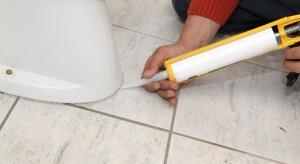 Raport: 31% Polaków zdecydowanych na remont łazienki