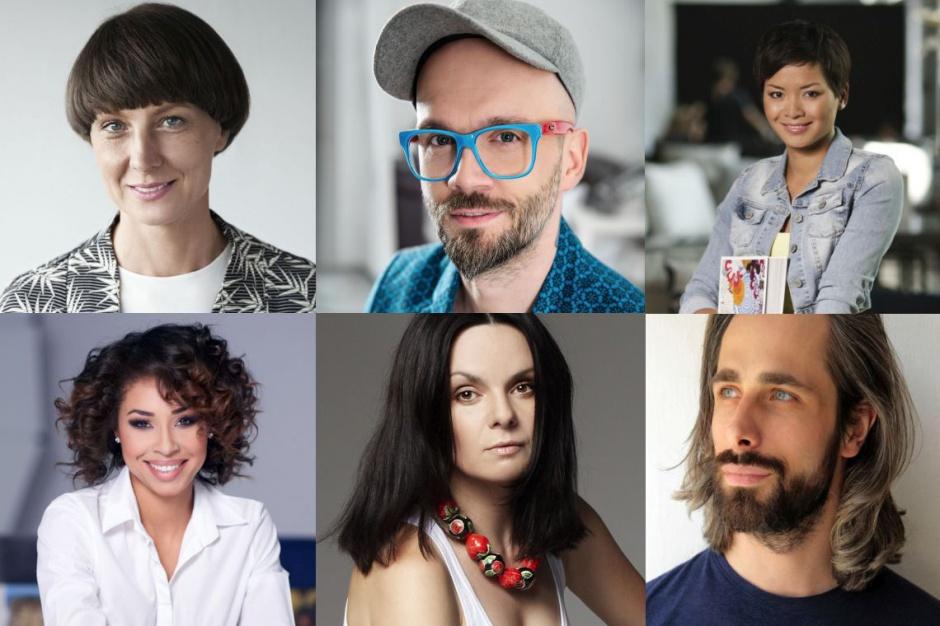 Jak projektować wnętrza XXI wieku – znani architekci i designerzy na 4 Design Days