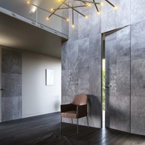 Drzwi łazienkowe – jaki model wybrać