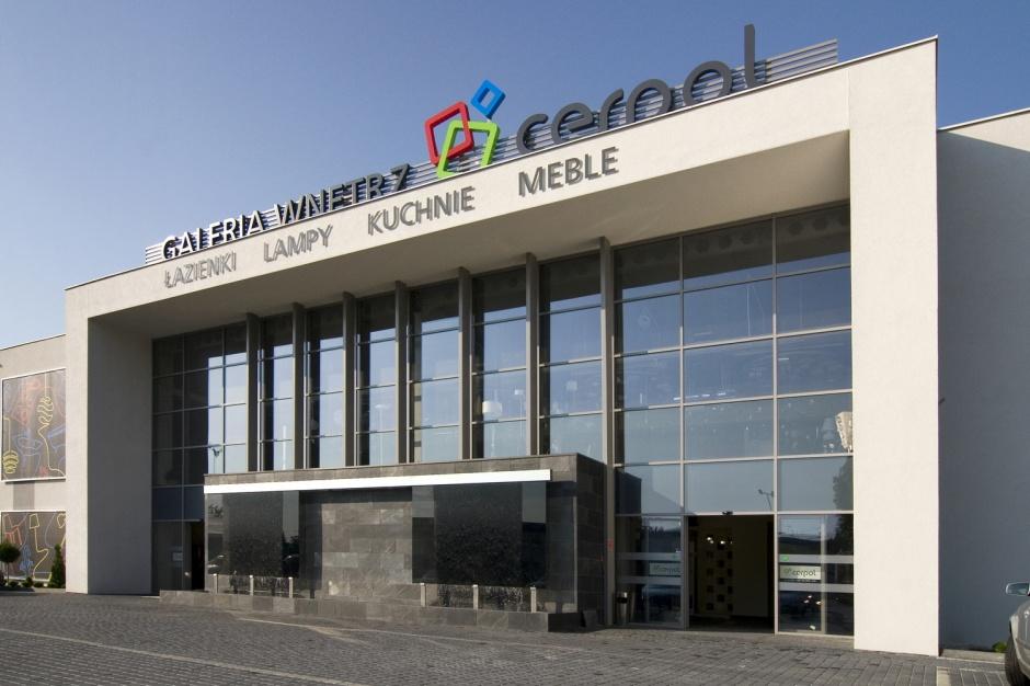 Cerpol, Opole