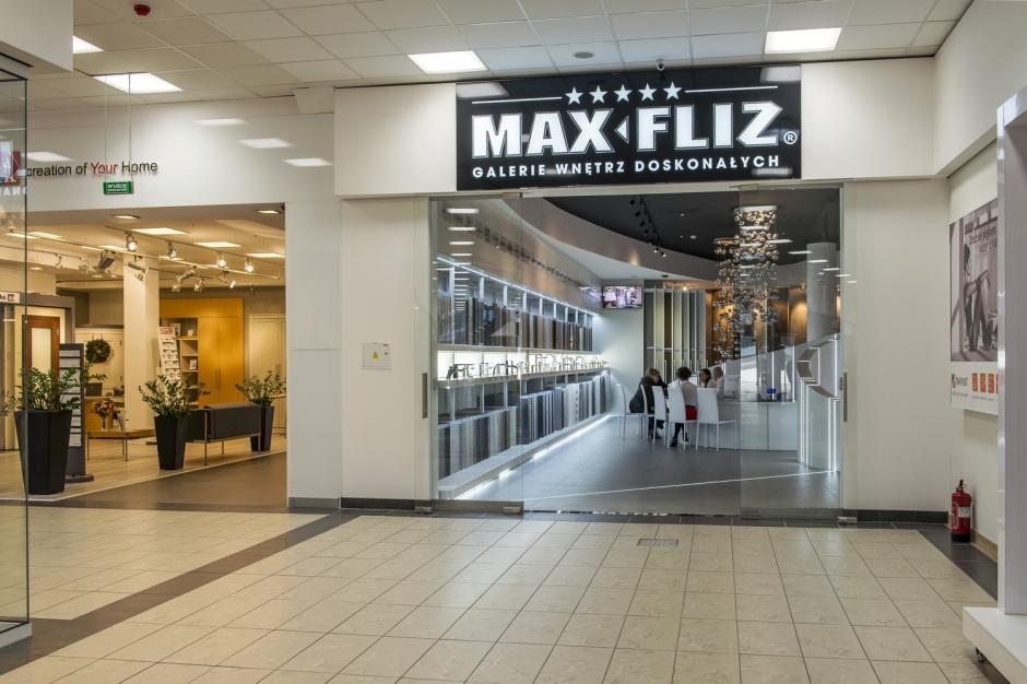 Praca w branży łazienek: Max-Fliz zatrudni na 11 stanowisk (lipiec 2016)