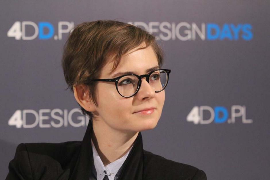 4 Design Days: Najtrudniej nauczyć się bycia biznesmenem