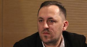 Marcin Szczelina: Młodzi architekci są bardziej śmiali i nie mają kompleksów