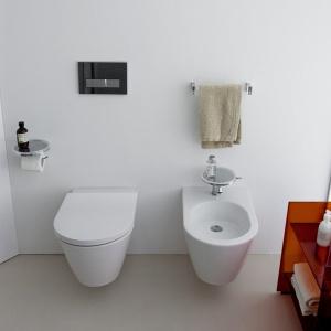 Miska WC Rimless Kartell by Laufen