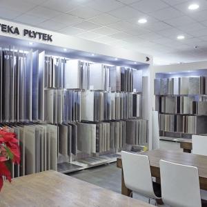 Targi budowlane 2018 wrocław