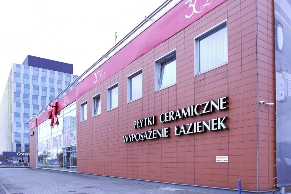 Cermag, Wrocław