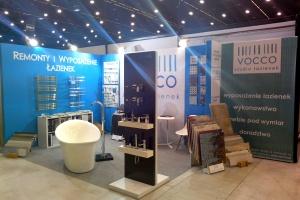 Branża łazienkowa (i nie tylko) na 4 Design Days 2016