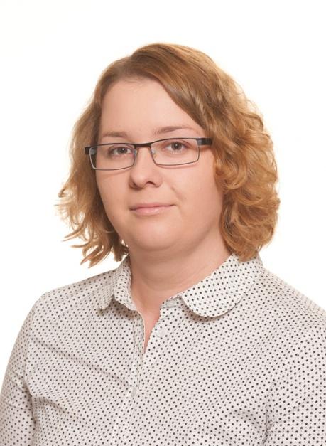 Anna Jankowska, PSSWW: Producenci też nas potrzebują
