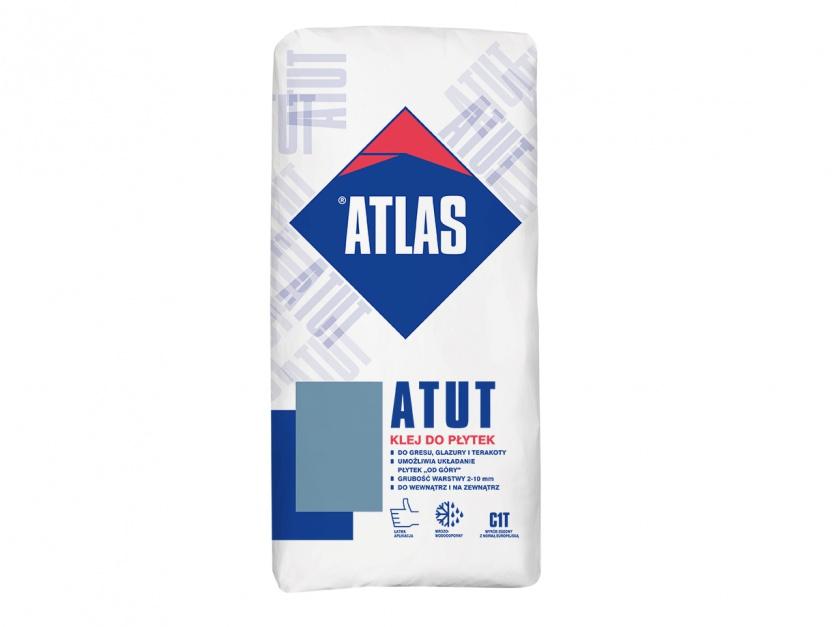 ATLAS Atut