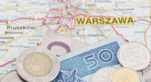 Uchwała o wypłacie dywidendy podjęta przez ZWZ FERRO SA w dniu 28 czerwca 2016r.