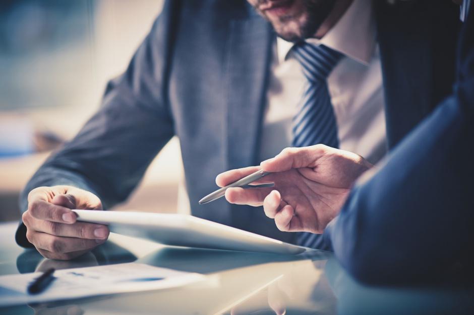 [Raport] Jak przedsiębiorcy dbają o płynność finansową
