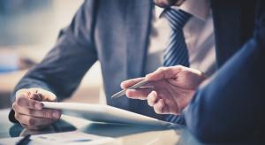 Pracodawcy chwalą propozycję nowej ulgi dla przedsiębiorców