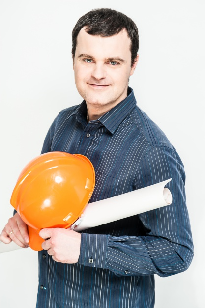 Marcelin Matusiak, GfK Polonia