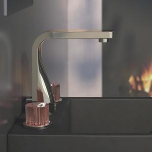 Zobaczcie produkty łazienkowe nominowane do Top Design Award 2016