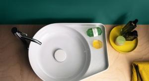 Innowacje, które nadają kierunek rozwoju produktów do łazienek