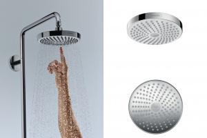 Najbardziej innowacyjne i najładniejsze produkty do łazienki. Znamy laureatów iF Design Award 2016