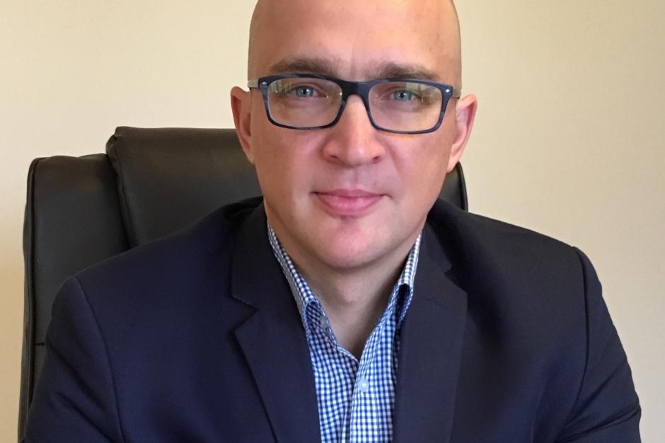 Wojciech Karwacki, Devo: Chcemy rozwijać współpracę z architektami
