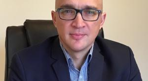 Wojciech Karwacki, Devo: Poszukiwane są meble ciekawe