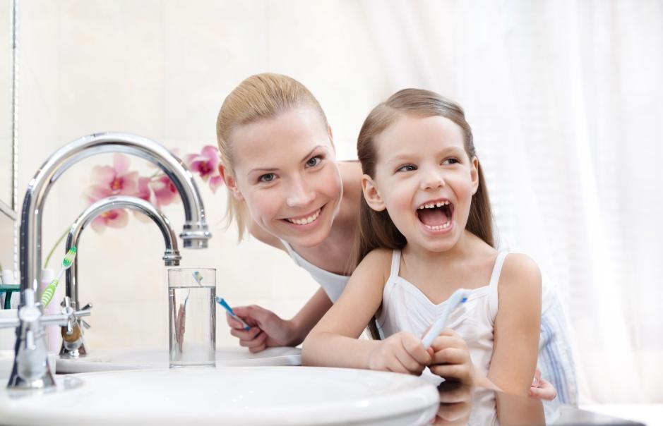 Rośnie rynek łazienkowych produktów ekologicznych