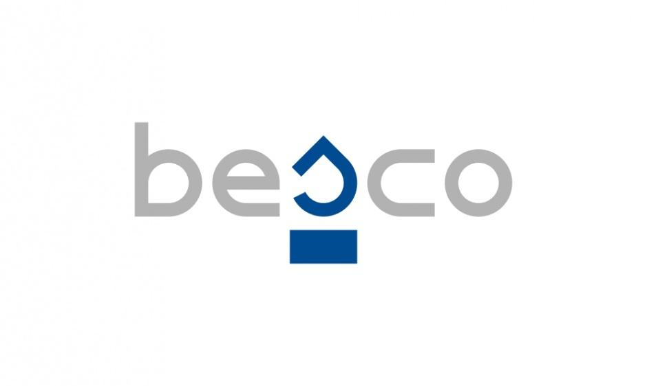 BESCO - Partner III Forum Branży Łazienkowej