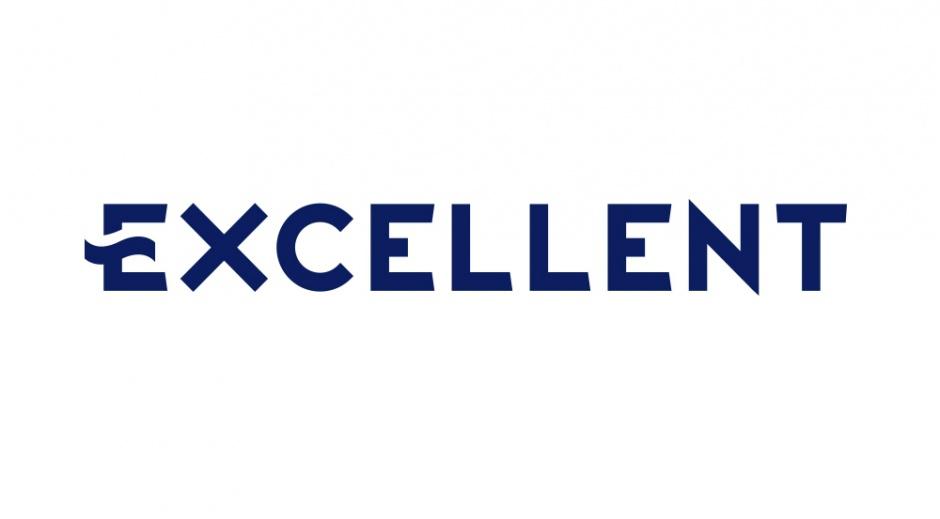 EXCELLENT- Partner III Forum Branży Łazienkowej
