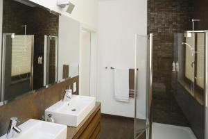 Łazienka w domu jednorodzinnym – tak ją urządzisz