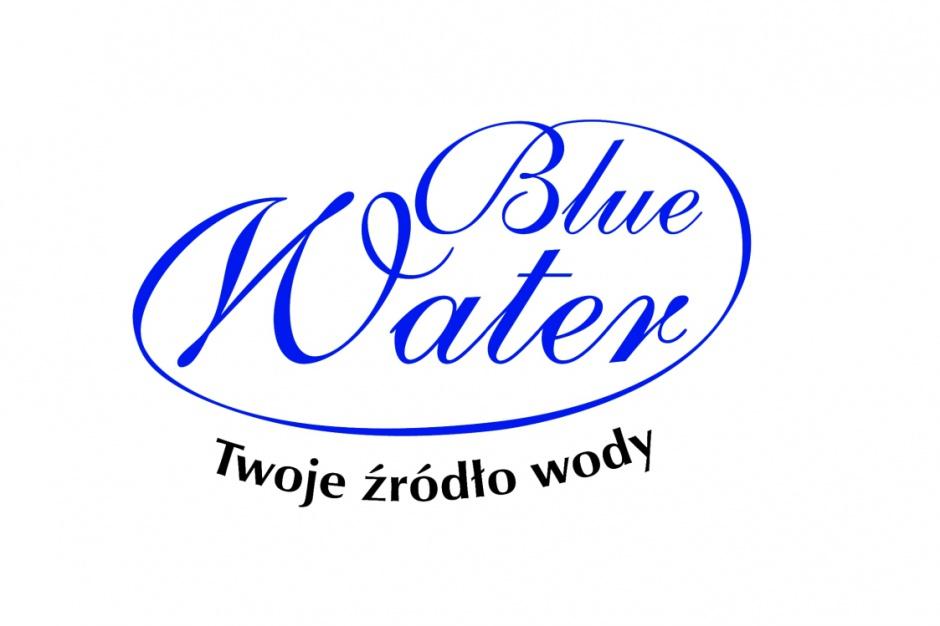 Blue Water - Partner III Forum Branży Łazienkowej