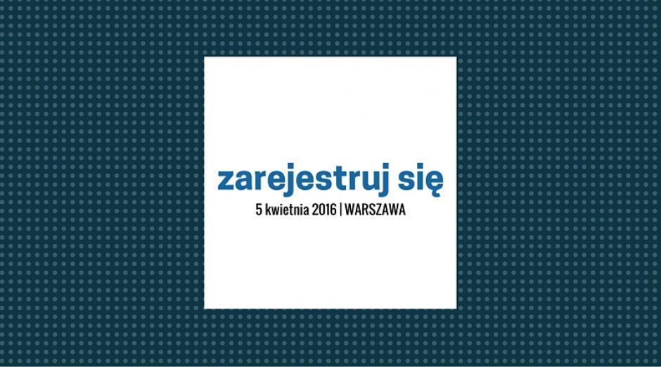 Ruszyła rejestracja na III Forum Branży Łazienkowej!