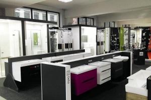 Nowy salon BLU powstał w Bielsku-Białej