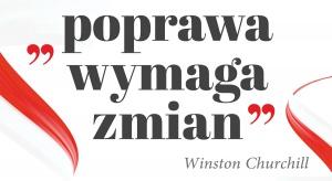 Kolejna konferencja dla salonów już w środę w Ostrowcu Świętokrzyskim