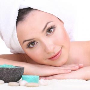 Jak zadbać o siebie podczas kąpieli
