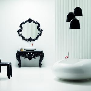 Marcel Wanders wierzy w design