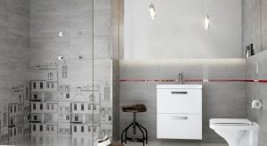 Płytki w stylu miejskim – modne pomysły na ściany